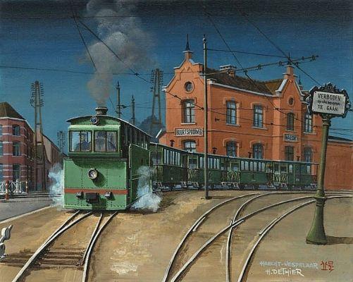 014-bh-petit-train-vert-buurtspoorweg-haacht