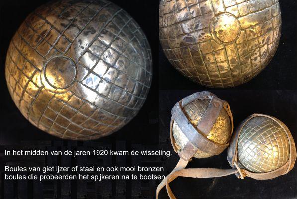 last-one-3-la-releve-nl